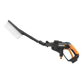 CLEANING BRUSH FOR HYDROSHOT