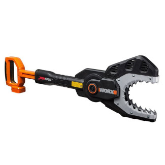 JAWSAW 20V AUTO TENSION 10CM MAX  CUTTING TOOL ONLY
